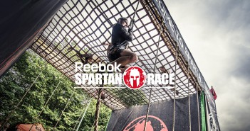 Reebok Spartan Race (amuzen article)