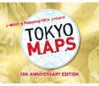 TOKYO M.A.P.S 10th Anniversary Edition (amuzen article)