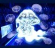Shigeru Mizuki × Sumida Aquarium: Aquatic Yokai Tunnel (amuzen article)