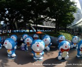 Summer Events 2017 at Roppongi Hills