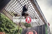 Reebok Spartan Race in Japan (21 – 22 October 2017) (amuzen article)