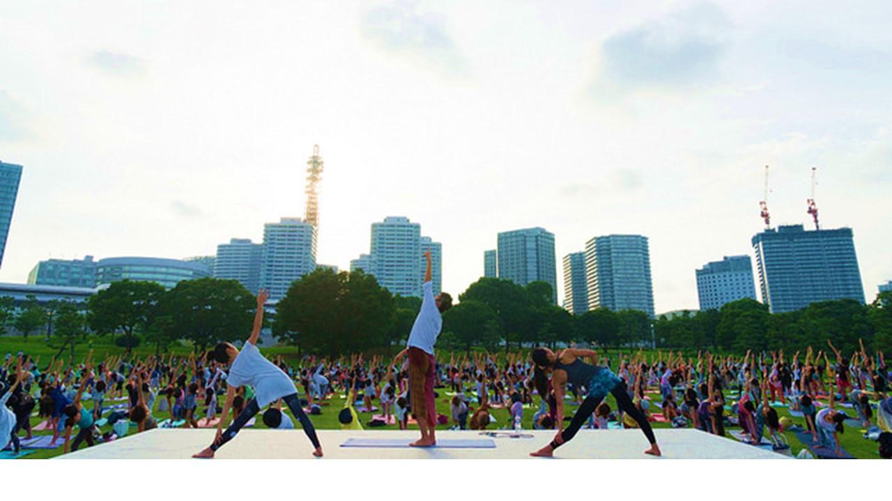 yoga-fest-yokohama-2017 slider
