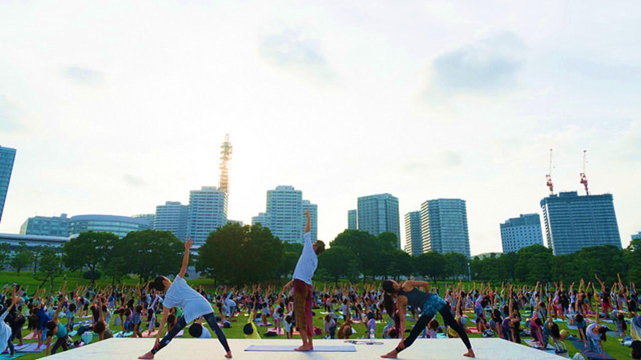 yoga-fest-yokohama-2017 social