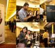 Le Grand Tasting Tokyo 2017 (amuzen article)