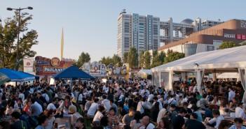 Odaiba Oktoberfest 2017 (amuzen article)