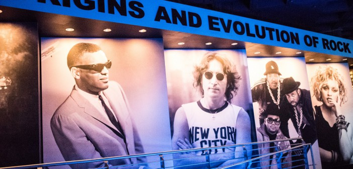 Rock and Roll Hall of Fame Japan