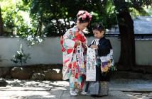 "Papabubble's ""Chitose-ame"" candy (amuzen article)"