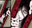 "amuzen ""Onryo-zashiki"" haunted house at Tokyo Dome City Attractions"