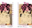 The UKIYO-E 2020 exhibition (Ueno, Tokyo)
