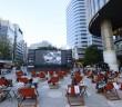 HIBIYA CINEMA FESTIVAL 2021| amuzen